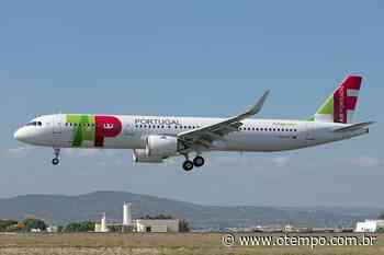 Bolsonaro sanciona socorro a aéreas e fim da taxa de embarque internacional - O Tempo