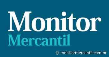 O socorro que não chega - Monitor Mercantil