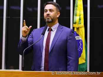 MP de isenção à conta de luz e socorro a elétricas sai da pauta da Câmara e pode perder a validade - Economia & Negócios Estadão