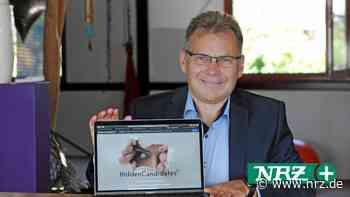Emmerich: André Beier trifft den richtigen Kandidaten - NRZ