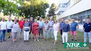 Emmerich: Bürgerbus nimmt in diesem Monat wieder Fahrt auf - NRZ