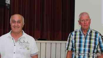 Gemeinderat: Bellenberg: Stellvertretende Bürgermeister bestätigt - SWP