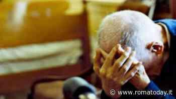 Anziano affitta casa ad un uomo: lui non lo paga, poi picchia l'83enne e la sua badante