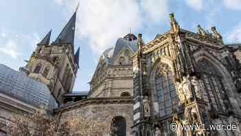 Kritik am Erneuerungsprozess im Bistum Aachen