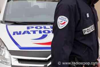 Infanticide à Rive-de-Gier : un proche de la maman écroué - Radio Scoop