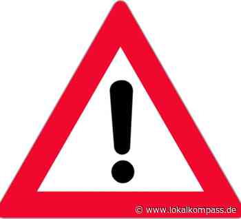 Blindgänger-Verdacht auf dem Kirmesplatz in Oer-Erkenschwick: Update am 23. Juli - Vorläufig keine Blindgän - Lokalkompass.de