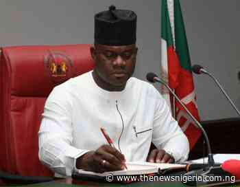 Kogi Governor appoints new Senior Special Assistants - The News