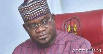 Commissioner: 'Kogi Govt is proactive in dealing with coronavirus' - Pulse Nigeria