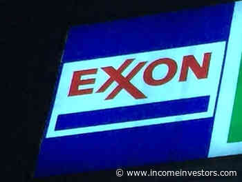 Why I'm Banking on Exxon Mobil Corporation's 8.1% Dividend Yield - Income Investors