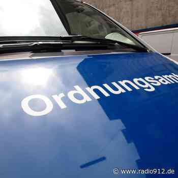 Dortmund: Wer kontrolliert die Maskenpflicht in Bus und Bahn? - Radio 91.2