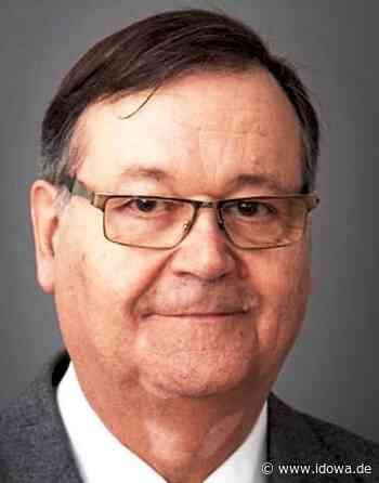 Mainburg: Bürgermeister der Partnerstadt Liancourt setzt sich im ersten Wahlgang durch - idowa