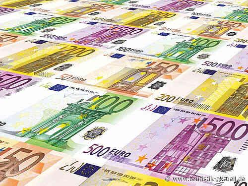 Überbrückungshilfe: Erste Gelder ausgezahlt