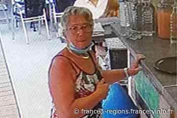 Martigues : disparition inquiétante d'une vacancière au lendemain de l'incendie - France 3 Régions