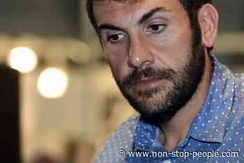 Laurent Ournac : Sa réaction émue à l'incendie de Martigues - Non Stop People