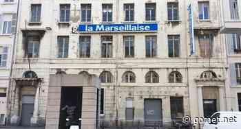 Maritima (Martigues) en pole position pour reprendre le journal La Marseillaise - Gomet'