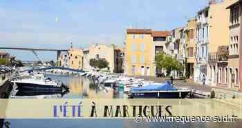 Martigues:La séance de cinéma en plein air prévue ce soir est annulée - Frequence-Sud.fr