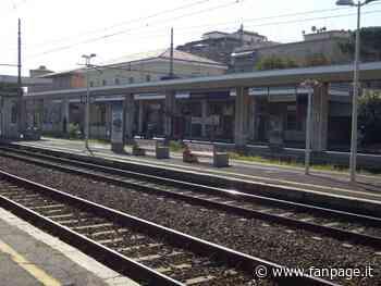 Treno Roma-Ciampino-Frascati/Albano Laziale/Velletri (FL4): fermate e orari - Fanpage.it