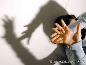 Velletri, donna picchiata da più persone in piazza. Arrestato il 41enne che ha tentato di violentarla - Castelli Notizie