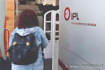 Nerlei apoia Politécnico de Leiria na reivindicação por um financiamento ajustado - Diário de Leiria