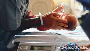 Leiria/Ourém | Maternidade torna a aceitar acompanhantes durante o parto - mediotejo.net