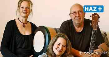 Garbsen: The Songliner spielen auf Homeyers Hof in Horst - Hannoversche Allgemeine