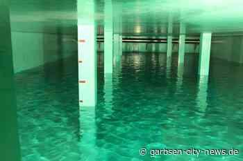 Trockenheit und Corona - Sparsamer Umgang mit Wasser erforderlich - Garbsen City News - Garbsen City News