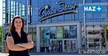 Garbsen: Kino Cinestar ist nach Corona-Schließung wieder geöffnet - Hannoversche Allgemeine