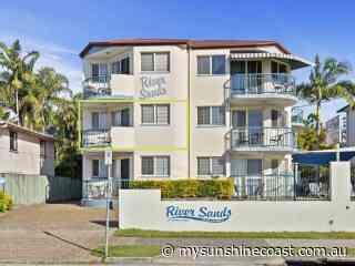 5/271 Bradman Avenue, Maroochydore, Queensland 4558   Sunshine Coast Wide - 26377. - My Sunshine Coast