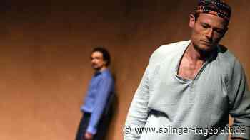Theater: Weltbestseller und Klassiker kommen auf die Bühne
