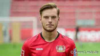 Fußball, Bundesliga: Stanilewicz wechselt von Leverkusen nach Darmstadt