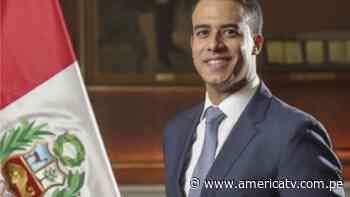 Gabinete Martos: Ruggiero, Montenegro y Belaunde no fueron ratificados en sus cargos - América Televisión