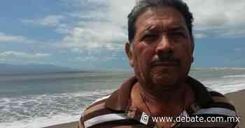 Pescadores comerciales en Puerto Vallarta tienen miedo de contagiarse de Covid-19 - DEBATE