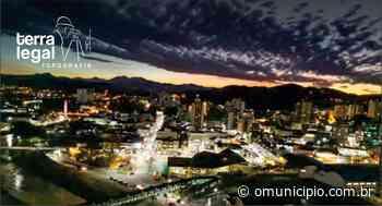 Veranico se mantém durante fim de semana em Brusque e temperaturas podem chegar a 30ºC - O Munícipio