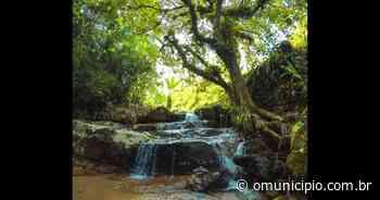 Três regiões de Brusque têm situação crítica no abastecimento de água - O Munícipio