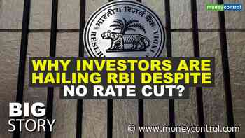 Big Story | Will startups benefit from RBI#39;s move to revise priority sector lending norms?