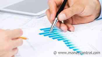 Aditya Birla Capital Q1 net profit down 27% at Rs 198 crore