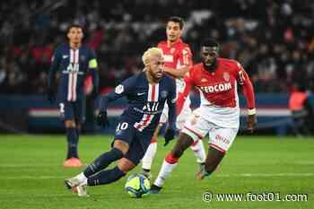 PSG : Bakayoko a tranché, il préfère le Milan à Paris