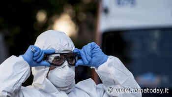 Coronavirus, a Roma 12 nuovi casi: sono venti in totale nel Lazio. I dati Asl del 7 agosto
