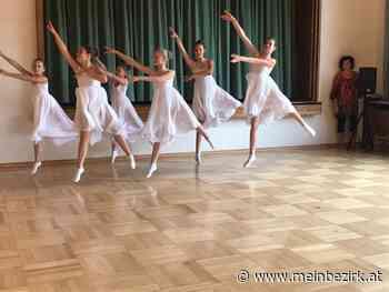 Joydance: Tanzen in den Ferien: tolle Aktion von Joydance - meinbezirk.at