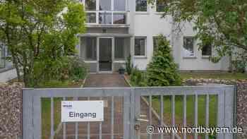 Hilpoltsteiner Unternehmen Kegler Präzision ist insolvent - Nordbayern.de