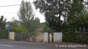 Le nouveau boulodrome de Rodez devrait ouvrir en 2023 - ladepeche.fr