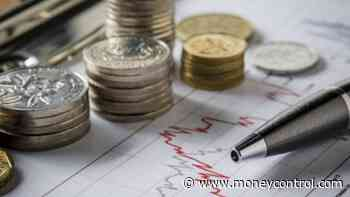 Siemens reports Rs 2 crore loss in June quarter due to COVID-19 impact