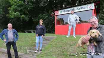 Fußball-Kreisliga: Germania Kassel setzt auf Jugendarbeit und Integration - HNA.de