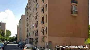 San Basilio: lavori di manutenzione alle facciate dei palazzi per oltre 600mila euro