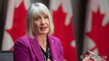 Mental health during pandemic a 'huge concern': health minister