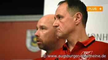 Erleben die Monheimer Turner eine verkürzte Saison ohne Würze? - Augsburger Allgemeine