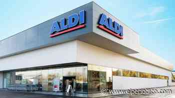 Aldi refuerza su presencia en Barcelona con dos nuevos supermercados - El Periódico