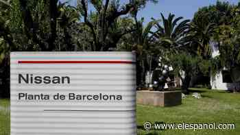 Ya hay un interesado en comprar Nissan Barcelona y garantiza salvar entre 1.500 y 2.000 empleos - El Español