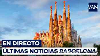 Barcelona en directo   Salut apuesta por extender el cierre del ocio nocturno en Catalunya - La Vanguardia