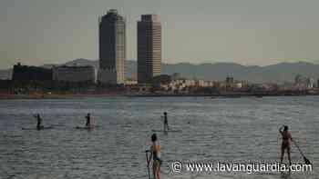 Barcelona analiza su agua para anticiparse a los brotes de coronavirus - La Vanguardia